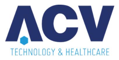 ACV External