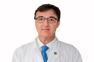 Opinión Implantes a Medida 3D: Dr. Antonio Álvarez Kindelán