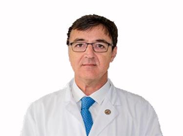 Dr. Antonio Álvarez Kindeland