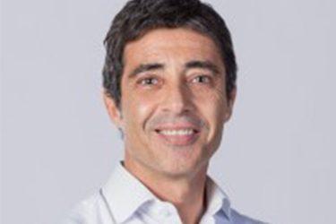 Dr. Andrés Arroyo Tristan