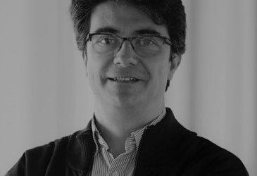 Opinión Implantes a Medida 3D: Dr. Ramón Moreno Balsalobre.