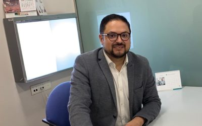 Testimonio Implantes a Medida 3D: Dr. Hugo Landa Oviedo.
