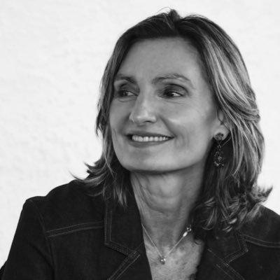Opinión Implantes a Medida 3D: Dra. Ana Isabel Blanco Orozco.