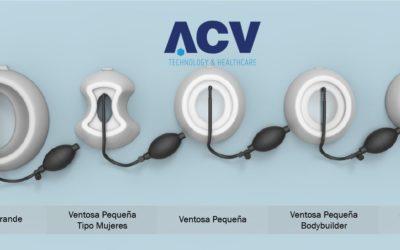 Vacuum Bell: Campana de vacío para Pectus Excavatum